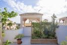 3 bedroom Town House for sale in Torrevieja, Alicante...