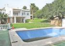 3 bedroom Villa for sale in Valencia, Alicante, Albir