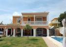 4 bed Detached Villa in La Nucía, Alicante...