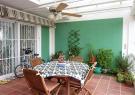 3 bed Town House in Villajoyosa-La Vila...
