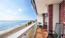 Apartment for sale in Villajoyosa-La Vila...