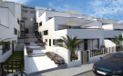 2 bed new Apartment in Gran Alacant, Alicante...