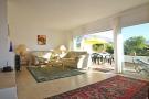 1 bed Apartment in Altea, Alicante, Valencia
