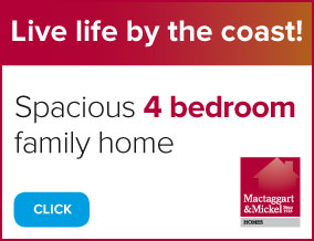 Get brand editions for Mactaggart & Mickel Homes, Braemore Wood