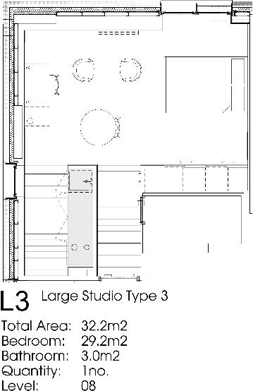 Large Studio 3