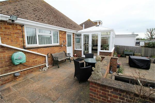 Property For Sale Pevensey And Westham
