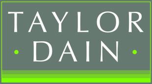 Taylor Dain, Eastbournebranch details