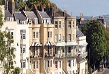 Savills Lettings, Clifton