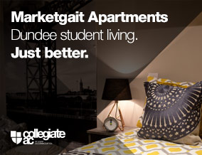 Get brand editions for Collegiate AC Ltd, Marketgait