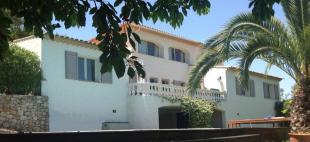 5 bedroom house for sale in Le Rouret, 06650, France