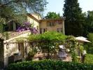 Villa in Grasse (Saint-François)...