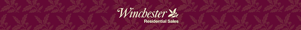Get brand editions for Winchester Residential, Southgate street