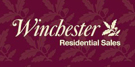 Winchester Residential, Southgate street logo