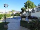 3 bedroom Terraced house for sale in Andalusia, Malaga, Nerja