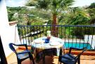 4 bed Terraced home for sale in Andalusia, Malaga, Nerja