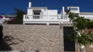 Terraced property for sale in Andalusia, Malaga, Nerja