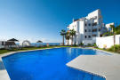 2 bed Apartment in Andalusia, Malaga, Torrox