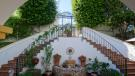 Villa for sale in Andalusia, Malaga, Nerja
