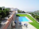 3 bed Villa for sale in Andalusia, Malaga, Nerja
