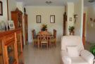 3 bed Flat in Andalusia, Malaga, Nerja