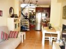 Penthouse in Andalusia, Malaga, Torrox