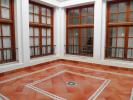 6 bed Flat in Andalusia, Malaga, Nerja