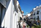5 bedroom Town House for sale in Andalusia, Malaga, Nerja
