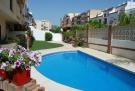 new Apartment for sale in Nerja, Málaga, Andalusia