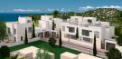 3 bedroom new development for sale in Nerja, Málaga, Andalusia