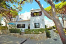 Town House for sale in Algarve, Vale de Lobo