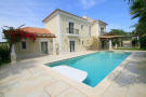Villa for sale in Algarve, Quinta Do Mar