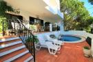 2 bed Apartment in Vale do Lobo, Algarve