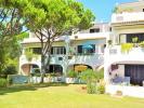 2 bedroom Duplex in Algarve, Vale de Lobo