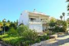 3 bed Town House for sale in Vale do Lobo, Algarve