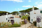 Town House for sale in Vale do Lobo, Algarve
