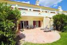 3 bedroom Town House for sale in Pinheiros Altos, Algarve