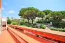 Apartment for sale in Vale do Lobo, Algarve