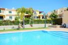 5 bed Link Detached House in Vilamoura, Algarve