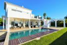 4 bed Detached Villa for sale in Vale do Lobo, Algarve