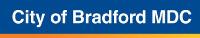 City of Bradford Metropolitan District Council, Bradfordbranch details