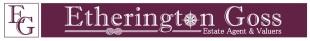 Etherington Goss, Bridportbranch details