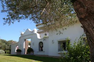 Villa for sale in Sotogrande Costa...