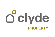 Clyde Property, Edinburgh