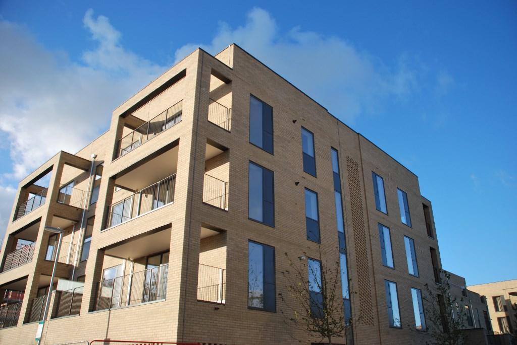 2 Bedroom Apartment For Sale In Trumpington Cambridge Cb2 Cb2