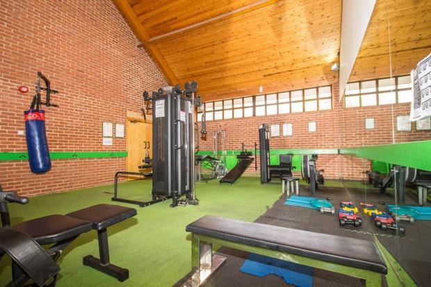 Emerald quay gym.jpg