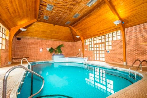 Emerlad quay pool.jp