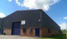property for sale in Unit 1 Forth Industrial Estate, Sealcarr Street, Edinburgh, EH5