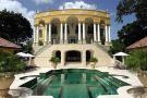 7 bed Villa for sale in St James, Sandy Lane