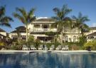 Villa for sale in St James, Mt Standfast