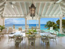 4 bed Penthouse for sale in St James, Paynes Bay